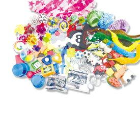 シモジマ:カプセル入りおもちゃ バラエティミックス 男の子用 1袋(50個入) 005993088