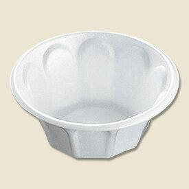 中央化学:Pカップ 230ml 100枚入り 004467251