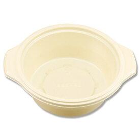シーピー化成:惣菜容器 本体 ゴールド BF-385 50枚入り 004404237
