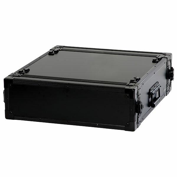 【受注生産品】摂津金属工業:クロノラック(ハードマウントタイプ) CRO-2U46H