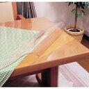 柘産業:両面非転写テーブルマットBタイプ 800×1350 TR2-1358
