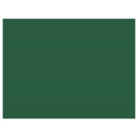 シンワ測定:黒板 木製 A 45×60cm 無地 76975