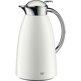 THERMOS(サーモス):AFTF-1000S AWH 卓上用ポットGusto1.0L AWH AFTF-1000S AWH