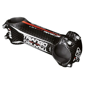 ITM(アイティーエム):R-TRIANGO 80mm 自転車 ステム 2QN20402