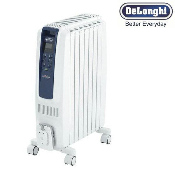 【後払い不可】デロンギ:ドラゴンデジタル スマート QSD0712-MB