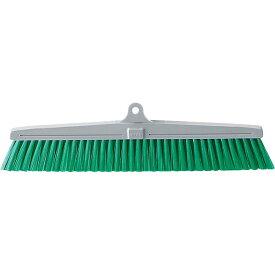 山崎産業:(HACCP対応) HGブルロン TF-32 スペア 緑 (10個セット) BR514-032U-SP-G