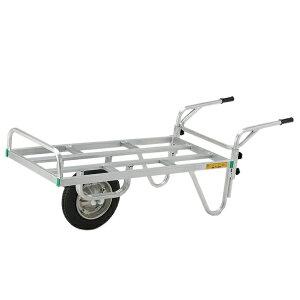 【法人限定】昭和ブリッジ販売:コンテナカー CC3-3(2輪車)
