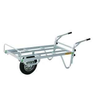 【法人限定】昭和ブリッジ販売:コンテナカー CC3-3S(2輪車)