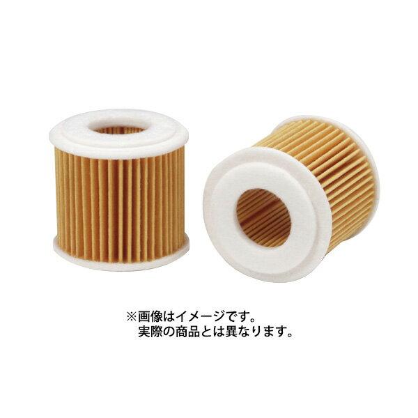 【後払い不可】Fesco:JAPAN MAX オイルフィルター(マツダ、フォード) 1個 ZE-1