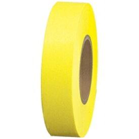 JOINTEX(ジョインテックス):紙テープ5巻入 黄 B322J-Y 830309
