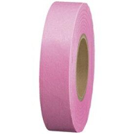 JOINTEX(ジョインテックス):紙テープ5巻入 桃 B322J-PK 830312
