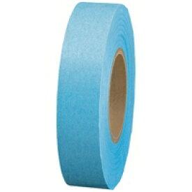 JOINTEX(ジョインテックス):紙テープ5巻入 水 B322J-SK 830315