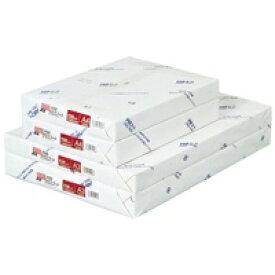 王子製紙:PODグロスコート紙A3 158g/m2 250枚 900366 コピー用紙 印刷 カタログ ポスター パンフレット