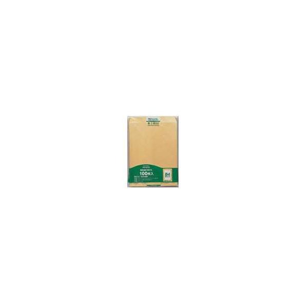 マルアイ:事務用封筒 PK-108 角0 100枚 250560