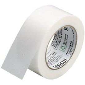 セキスイ:養生用テープフィットライト738 50X50 半透 321017