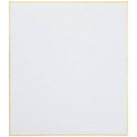 JOINTEX(ジョインテックス):色紙 サイン用 100枚 N101J-S-2P 366027