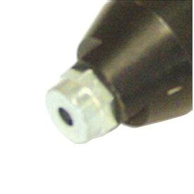 SIGNET(シグネット):98205リベッター用ノーズピース 3.2MM SC60-3.2
