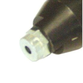 SIGNET(シグネット):98205リベッター用ノーズピース 6.4MM SC60-6.4