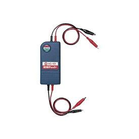 マーベル:配線チェッカー HC-101