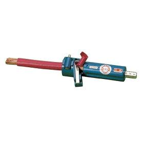 マーベル:ケーブルストリッパー(IV線専用) MC-325