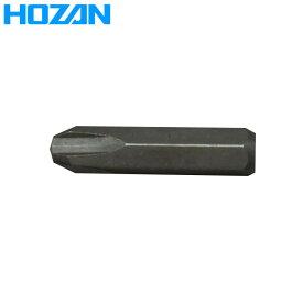 HOZAN(ホーザン):プラスビット D-963-5