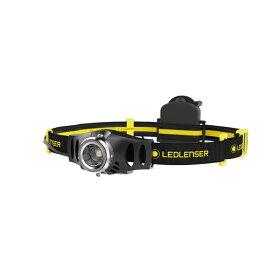 レッドレンザー:ヘッドライトiH3 500770