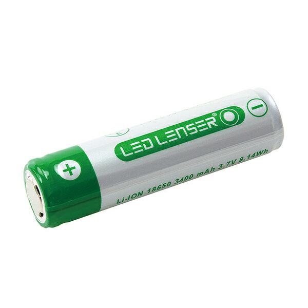 レッドレンザー:Li-ionbatteryH8R/MH10/MT10/ 501001