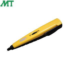 マザーツール:低圧交流検電器 DT-48
