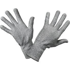 日動工業:タングステン手袋 TG-L MWS20LY