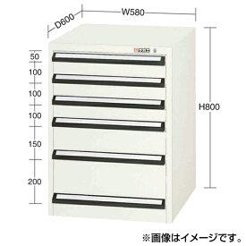 SAKAE(サカエ):KBキャビネット KB-803