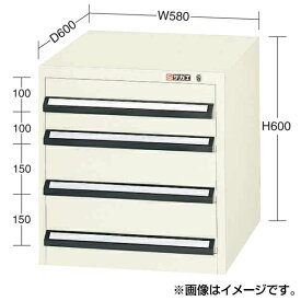 【代引不可】SAKAE(サカエ):KBキャビネット KB-602