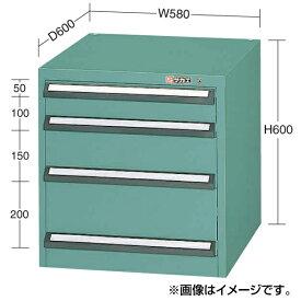 【代引不可】SAKAE(サカエ):KBキャビネット KB-603I