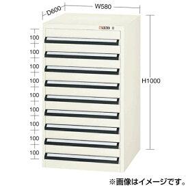 SAKAE(サカエ):KBキャビネット KB-1001
