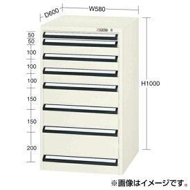 SAKAE(サカエ):KBキャビネット KB-1003