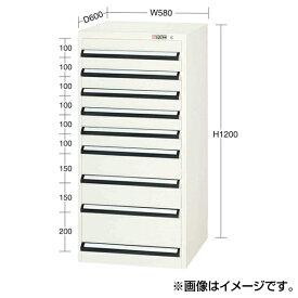 SAKAE(サカエ):KBキャビネット KB-1202