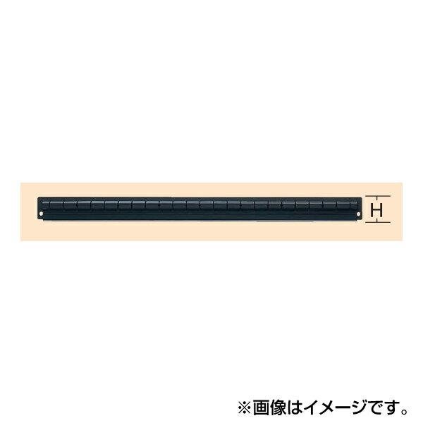 【代引不可】SAKAE(サカエ):KBパーテイション 10KB