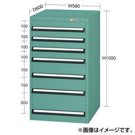 SAKAE(サカエ):KBキャビネット KB-1002I