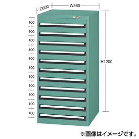 SAKAE(サカエ):KBキャビネット KB-1201I