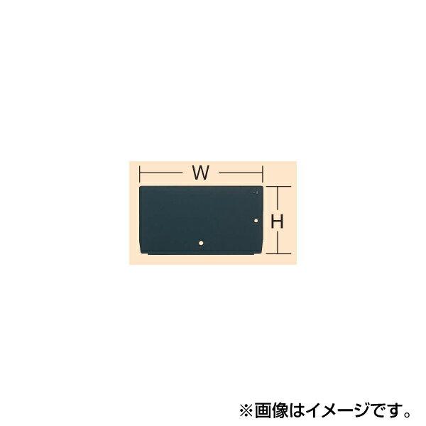 【代引不可】SAKAE(サカエ):KBキャビネット用デバイダー 6H3