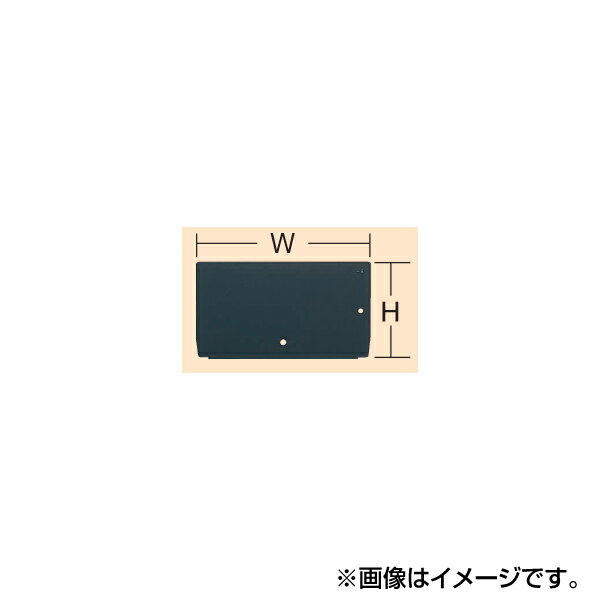【代引不可】SAKAE(サカエ):KBキャビネット用デバイダー 6H8
