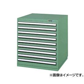 SAKAE(サカエ):KCキャビネット KC-701I