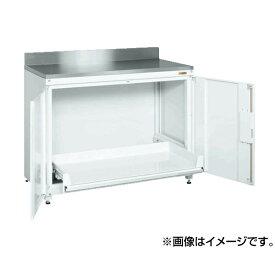 SAKAE(サカエ):ニューピットイン PNH-S90W