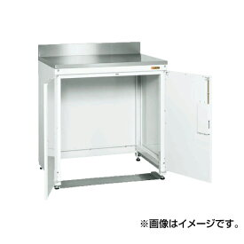 SAKAE(サカエ):ニューピットイン PNH-K12W