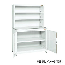 SAKAE(サカエ):保管システム PNH-R90KPW