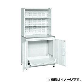 SAKAE(サカエ):ニューピットイン PNH-S90KDW