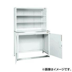 SAKAE(サカエ):ニューピットイン PNH-K90KDW