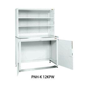 SAKAE(サカエ):ニューピットイン PNH-K12KPW