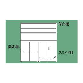 SAKAE(サカエ):保管システム PNH-RS18W