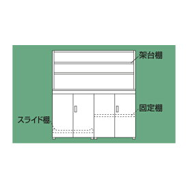 SAKAE(サカエ):ニューピットイン PNH-SR18W