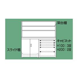 SAKAE(サカエ):ニューピットイン PNH-SC18W